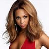Beyonce перевод песен