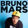 Bruno Mars перевод песен