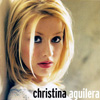 Christina Aguilera перевод песен