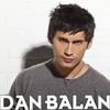 Dan Balan перевод песен