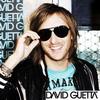 David Guetta перевод песен