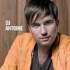 DJ Antoine перевод песен