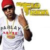 Flo Rida перевод песен
