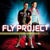 Fly Project перевод песен