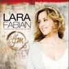 Lara Fabian перевод песен