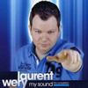Laurent Wery перевод песен
