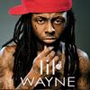 Lil Wayne перевод песен