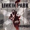 Linkin Park перевод песен