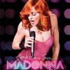 Madonna перевод песен