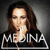 Medina перевод песен