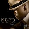 Ne-Yo перевод песен