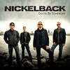 Nickelback перевод песен