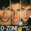 O-Zone перевод песен