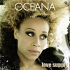 Oceana перевод песен