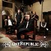 One Republic перевод песен