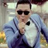 PSY перевод песен