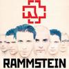 Rammstein перевод песен