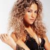 Shakira перевод песен