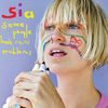 Sia перевод песен