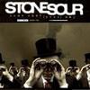 Stone Sour перевод песен