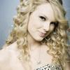 Taylor Swift перевод песен