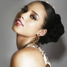 Alicia Keys перевод песен