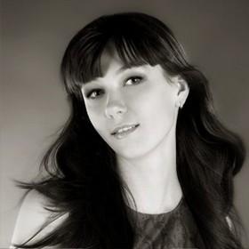 Анастасия Винникова
