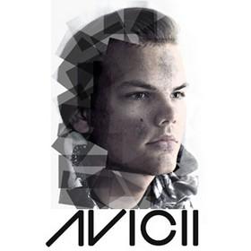 Avicii (Tim Berg) перевод песен