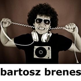 Bartosz Brenes