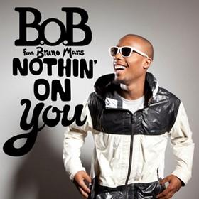 B.o.B перевод песен