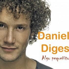 Daniel Diges