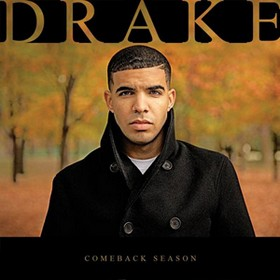 Drake перевод песен