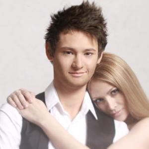 Ell & Niki