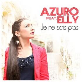 Elly перевод песен