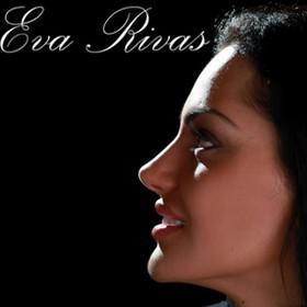 Eva Rivas