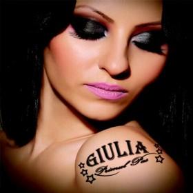 Giulia перевод песен