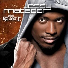 Jessy Matador
