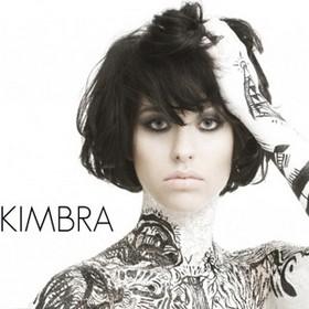 Kimbra перевод песен