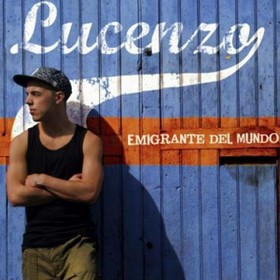 Lucenzo перевод песен