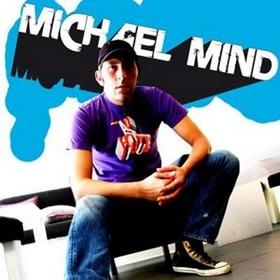 Michael Mind перевод песен