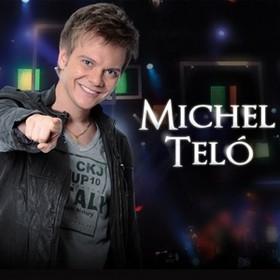 Michel Telo перевод песен