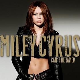 Miley Cyrus перевод песен
