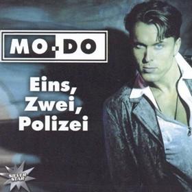 Mo-Do перевод песен