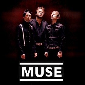 Muse  