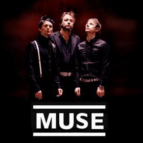 Muse перевод песен