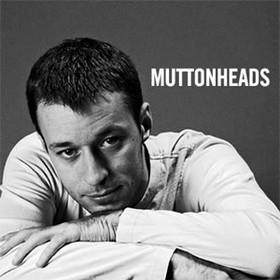 Muttonheads перевод песен
