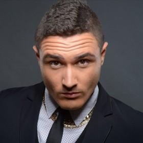 Nadav Guedj перевод песен