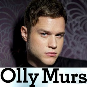 Olly Murs перевод песен