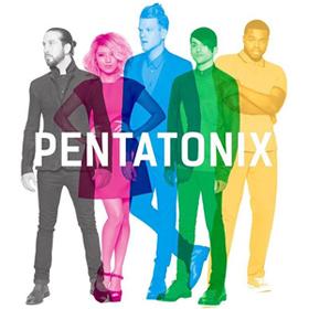 Pentatonix перевод песен