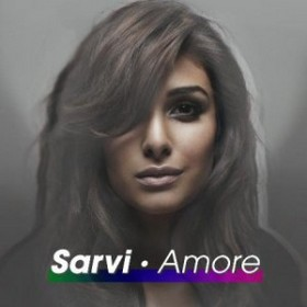 Sarvi